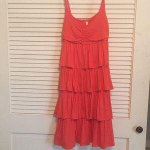 Jcrew Dress Size Small